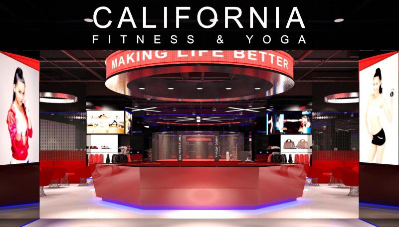 <p class='title-pro'>California Fitness & Yoga</p><div class='box_info_pro'><div class='title_inf_pro'><span>Chủ đầu tư</span>: </div><div class='title_inf_pro'><span>Vai trò đảm nhận</span>: </div><div class='title_inf_pro'><span>Địa điểm</span>: </div><div class='title_inf_pro'><span>Thời gian hoàn thành</span>: </div><p class='box-work'><span>Hạng mục công việc</span>: </p></div>