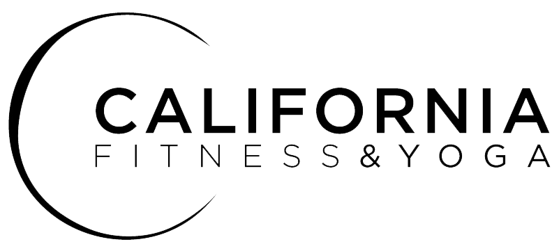California Fitness & Yoga