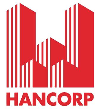 CTCP Thiết bị & VLXD Hancorp