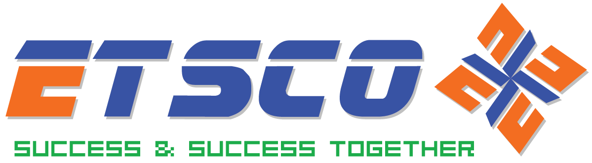 ETSCO Corporation