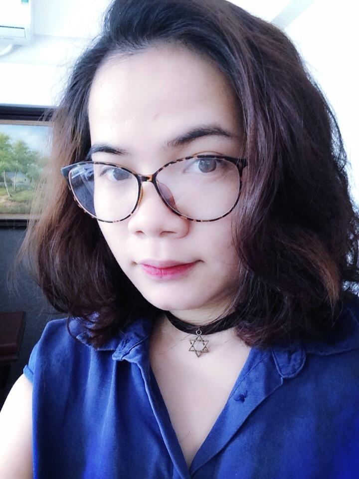 Dương Ngọc Hoa